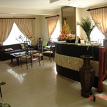 Confrence Facilities, Suburbian Lodge Guesthouse