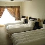 Triple Room, Suburban Lodge Guesthouse